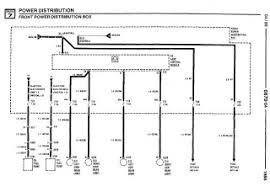 similiar bmw i fuse box diagram keywords bmw motorcycle parts diagram on fuse box diagram for 1987 bmw 325i