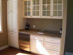 cabinet pulls placement. Kitchen:Cabinet Hardware Placement Standards Where To Place Drawer Pulls Free Printable Cabinet Template