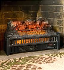 pleasant hearth electric fireplace insert pleasant hearth 28