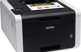 Printer Cartridge Hp Color Laserjet Pro Mfp Epic Best Color Laser Printer With Color L