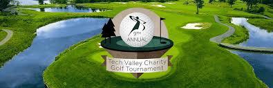 member news detail tech valley. 9th Annual Tech Valley Golf Tournament Member News Detail O