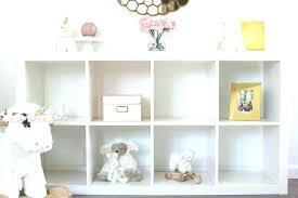 baby room shelf ideas baby nursery shelves baby nursery idea diy baby room storage ideas baby baby room shelf ideas