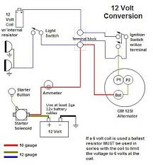 wiring diagrams ford 8n the wiring diagram wiring a 1950 ford 8n mytractorforum the friendliest wiring diagram