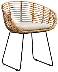 Seating Zimmerman's Furniture Classy Zimmermans Furniture Model