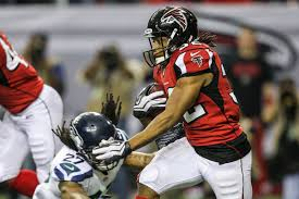 Falcons Vs Seahawks 2013 Game Time Tv Schedule Online