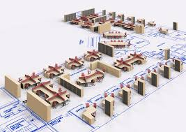 designing office space layouts. Designing Office Space Layouts O