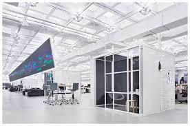 Office By Design Inspiration TILLOTSON DESIGN ASSOCIATES RGA Offices