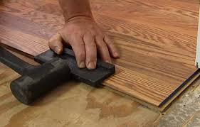 vinyl flooring brooklyn ohio