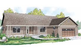 Lake View House Plans Best Lake Front Home Designs  Home Design IdeasView House Plans