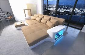 Big Sofa Echtleder Inspirierend 46 Neu Big Sofa Xxl Lutz