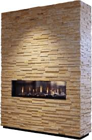 check out our fireplace inspirations