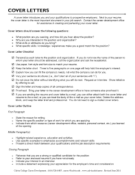 Sample Resume Mental Health Counselor Beautiful Cover Letter For