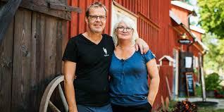 Dejting för singlar p, mötesplatsen.se - Sveriges bästa dejtingsajt Dejting i Uppsala Tusentals dejtingintresserade., mötesplatsen Dejta män i Uppsala Sök bland tusentals män