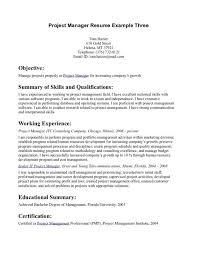 Resume Introduction Awesome 3216 Resume Introduction Example Blackdgfitnessco