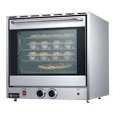 counter convection oven countertop steam convection oven reviews countertop convection oven cooking times