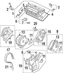 parts com® honda accord crosstour engine parts oem parts 2010 honda accord crosstour ex l v6 3 5 liter gas engine parts