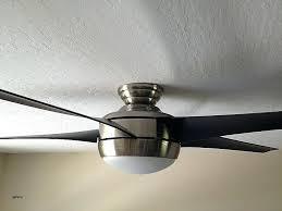 hampton bay fan light ceiling lights bay ceiling fan light bulbs lovely hunter fans ceiling fan