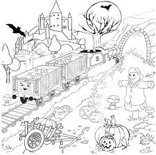 Challenging Coloring Pages For Adults Difficult Photo Challenging