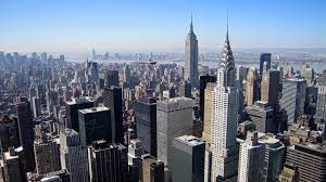 Find information about important alerts, 311 services, news, programs, events, government employment, the office of the mayor and elected officials. Metropolen New York Metropolen Kultur Planet Wissen