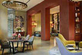 enterprise garden city mi. Enterprise Hotel Design \u0026 Boutique Garden City Mi