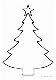 Free Christmas Tree Template Rhyming Christmas Trees Christmas Christmas Christmas Tree
