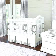 baby girl purple crib bedding sets bedding design lavender baby girl crib bedding bedding interior baby baby girl purple crib bedding sets