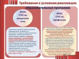 Сколько стоит диплом крсу  вакансия креативный ассистент диплом среднем человек писателя Назад Обязанности литературного негра очень объемные Белорусский партизан 1 ч