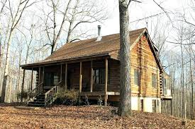 small rustic house plans small rustic home plans new rustic house plans floor and house small
