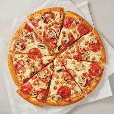 pizza hut 10 favourites get a um