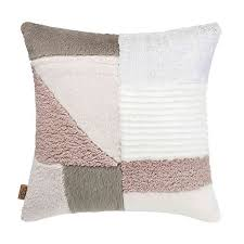 throw pillows square throw pillow