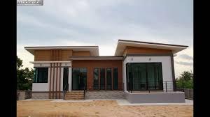 Thai House Designs Pictures 28 Modern Home Design Thailand Modern Thailand House