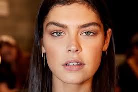 how to actually get natural no makeup makeup