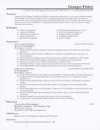 Medical Assistant Resumes Lovely Plain Text Resume Format Examples