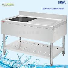 inox sink inox sink suppliers and manufacturers at alibaba com