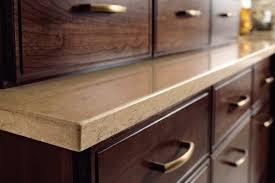 unique granite edges eased edge kitchen design ideas kitchen countertops sx49