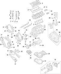 2008 audi r8 engine parts diagram