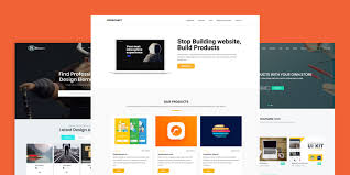 Theme Downloads 15 Easy Digital Download Themes For Building Digital Products