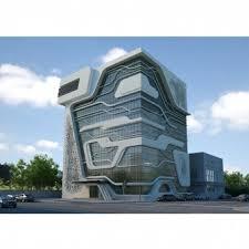 office building design ideas. Interesting Ideas DESIGN DETAILS NAME Office Building  To Design Ideas T