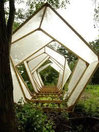 17 Best Ideas About Modern Greenhouses On Pinterest Backyard