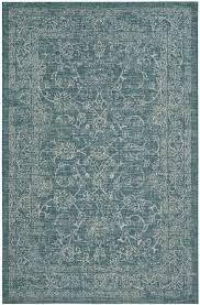safavieh indoor outdoor rug safavieh courtyard stripe indoor outdoor rug