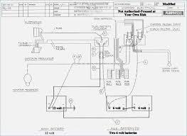 1992 bounder wiring diagram wiring diagram meta fleetwood bounder electrical diagram wiring diagram perf ce 1992 bounder wiring diagram