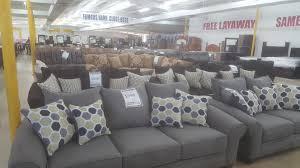 american freight mattress. American Freight Furniture And Mattress. \u2039 \u203a Mattress R