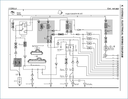 cool toyota corolla wiring diagram 1997 best image wire 1997 toyota corolla wiring diagram pdf c toyota coralla 1996 wiring diagram overall of cool toyota corolla wiring diagram 1997 best image