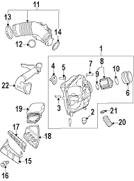 audi 3 2 v6 engine diagram audi wiring diagrams online