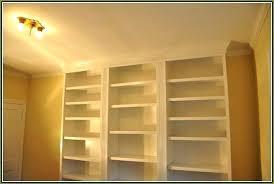 closet shelves diy how to build wood closet shelves building closet shelves floating closet shelves diy