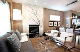 neutral paint colors for living room warm living room colors simple warm neutral paint colors for