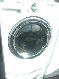 lg tromm dryer. Tromm Dryer Lg Washer Attractive Within Household Set Springtime Appliance Mart Combo Price Pedestals Steam .