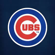 Chicago Cubs - YouTube