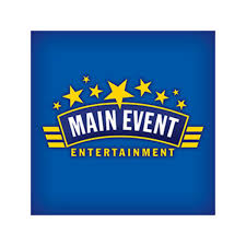 Min Event Main Event Entertainment Cleveland Oh This Is Cleveland