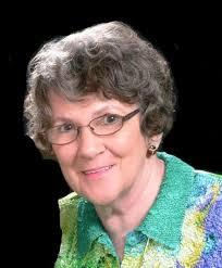 Bonnie R. Vaught   Obituaries   shorelinemedia.net